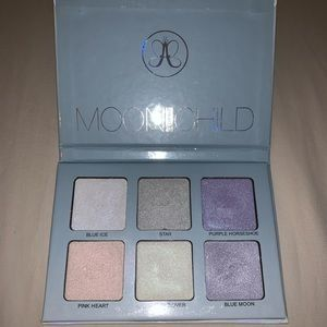 Anastasia Beverly Hills Moon Child Palette